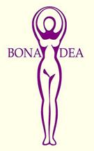 Bona-Dea-logo-cru-paars0small