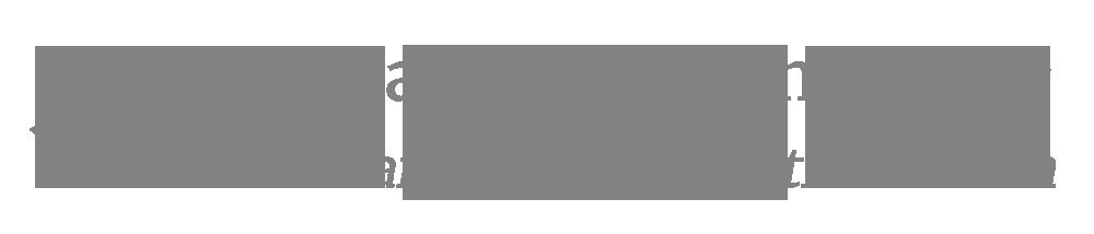 Uitvaartverzekeringwijzer Logo
