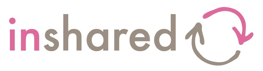 inshared logo