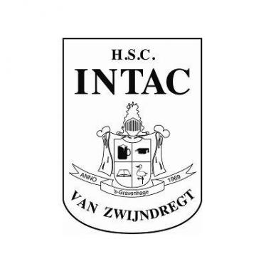 INTAC_Wapen_ZW